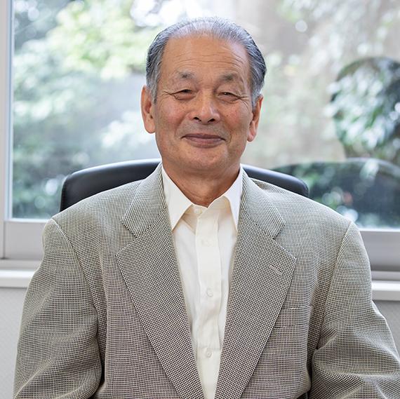 代表取締役 高橋 幸司様